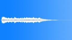 Switzerland 11 Sound Effect