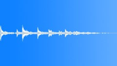 Russia 03 Sound Effect