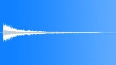 China 07 - sound effect