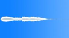 Britain 02 Sound Effect