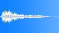 Glitch Atmosphere 6 Sound Effect