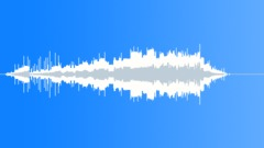 Glitch Atmosphere 10 Sound Effect