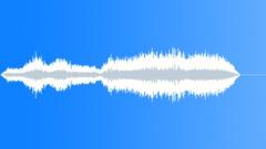 Glitch Atmosphere 3 Sound Effect