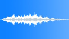 Glitch Atmosphere 11 Sound Effect
