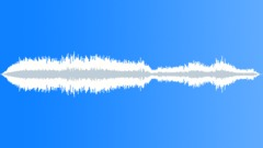 Glitch Atmosphere 4 Sound Effect
