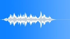Glitch Atmosphere 29 Sound Effect