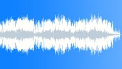 Glitch Atmosphere 9 Sound Effect