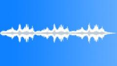 Glitch Atmosphere 8 Sound Effect