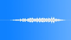 Glitch Atmosphere 21 Sound Effect