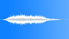 Glitch Atmosphere 25 - sound effect