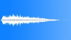 Glitch Atmosphere 27 Sound Effect