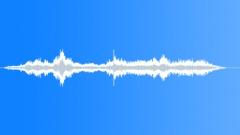 Glitch Atmosphere 31 - sound effect