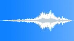 Glitch Atmosphere 18 Sound Effect
