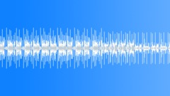 Ragga Chune (Loop 3) - stock music