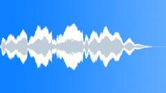 Soft Strings Logo - stock music