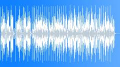 Stock Music of Dreadlock Vibration 30 SEC