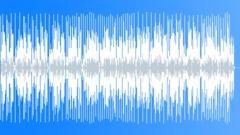 Stock Music of Dreadlock Vibration 60 SEC