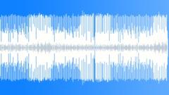 Stock Music of Dreadlock Vibration UNDERSCORE