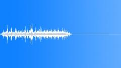 HORROR STRANGE NOISES HALLOWEEN-10 - sound effect