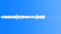 HORROR STRANGE NOISESHALLOWEEN-13 Sound Effect