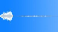 INTERFACE MENU CLICK-11 Sound Effect