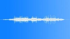 HORROR STRANGE NOISES HALLOWEEN-26 Sound Effect