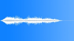 HORROR STRANGE NOISES HALLOWEEN-02 Sound Effect