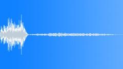 INTERFACE MENU CLICK-37 Sound Effect