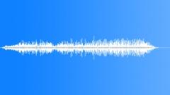 HORROR STRANGE NOISES HALLOWEEN-19 Sound Effect