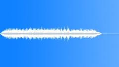 HORROR STRANGE NOISES HALLOWEEN-03 Sound Effect