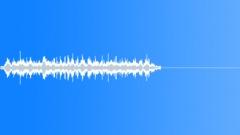 HORROR STRANGE NOISES HALLOWEEN-06 - sound effect
