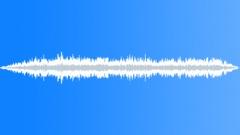 HORROR STRANGE NOISES HALLOWEEN-28 Sound Effect