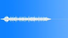 HORROR STRANGE NOISES HALLOWEEN-14 - sound effect