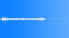 HORROR STRANGE NOISES HALLOWEEN-12 Sound Effect