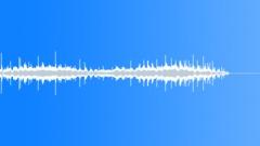 HORROR STRANGE NOISES HALLOWEEN-24 - sound effect