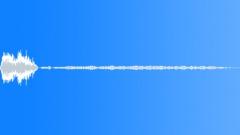 INTERFACE MENU CLICK-09 Sound Effect