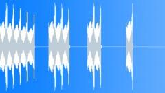 Blaster 05 - sound effect
