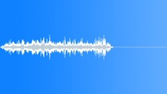 HORROR STRANGE NOISES HALLOWEEN-07 Sound Effect