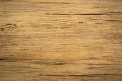 Stock Photo of Wood background/texture (color toned image)