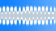 Futuristic Modern Contemporary Cell Phone Ringtone 0035 Sound Effect