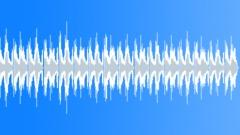 Learn To Walk - stock music