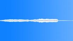 Glitch Atmosphere 35 - sound effect