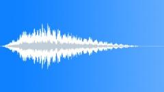 Glitch Atmosphere 40 - sound effect