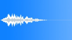 Glitch Atmosphere 44 Sound Effect