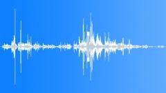 Glitch Atmosphere 34 Sound Effect