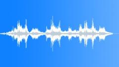 Glitch Atmosphere 55 - sound effect