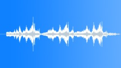 Glitch Atmosphere 57 - sound effect