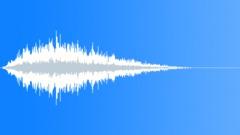 Glitch Atmosphere 41 Sound Effect