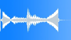 Glitch Atmosphere 51 - sound effect