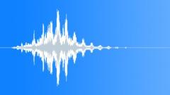 Glitch Atmosphere 37 Sound Effect